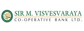 Sir M Visvesvaraya Co-operative Bank